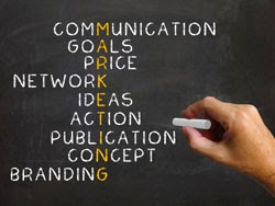 Save your marketing dollars. Focus on fundamentals.