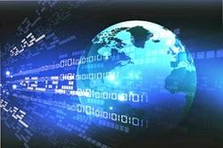 Big data for not-so-big organizations