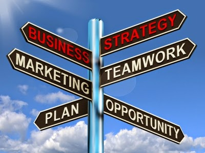 Heads of school are the key to marketing success