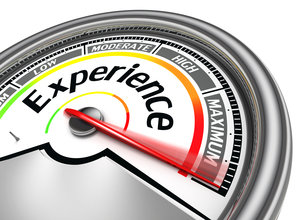 For better marketing results – Get Experiential!