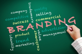 My Stupidly Simple Explanation of Branding