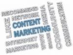 49 Independent School Content Marketing Topics