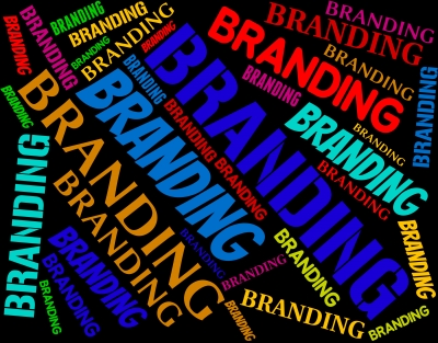 Why bother branding?
