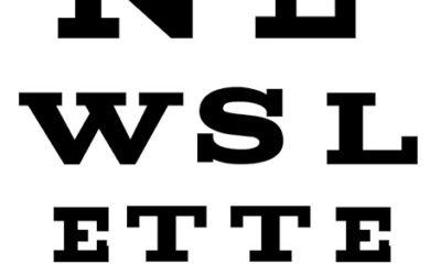 Maximizing e-newsletter impact