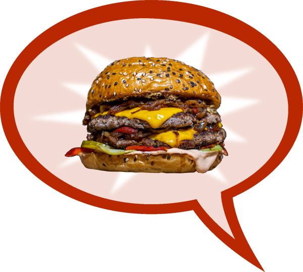 The Messaging Inventory: Beef up your marketing