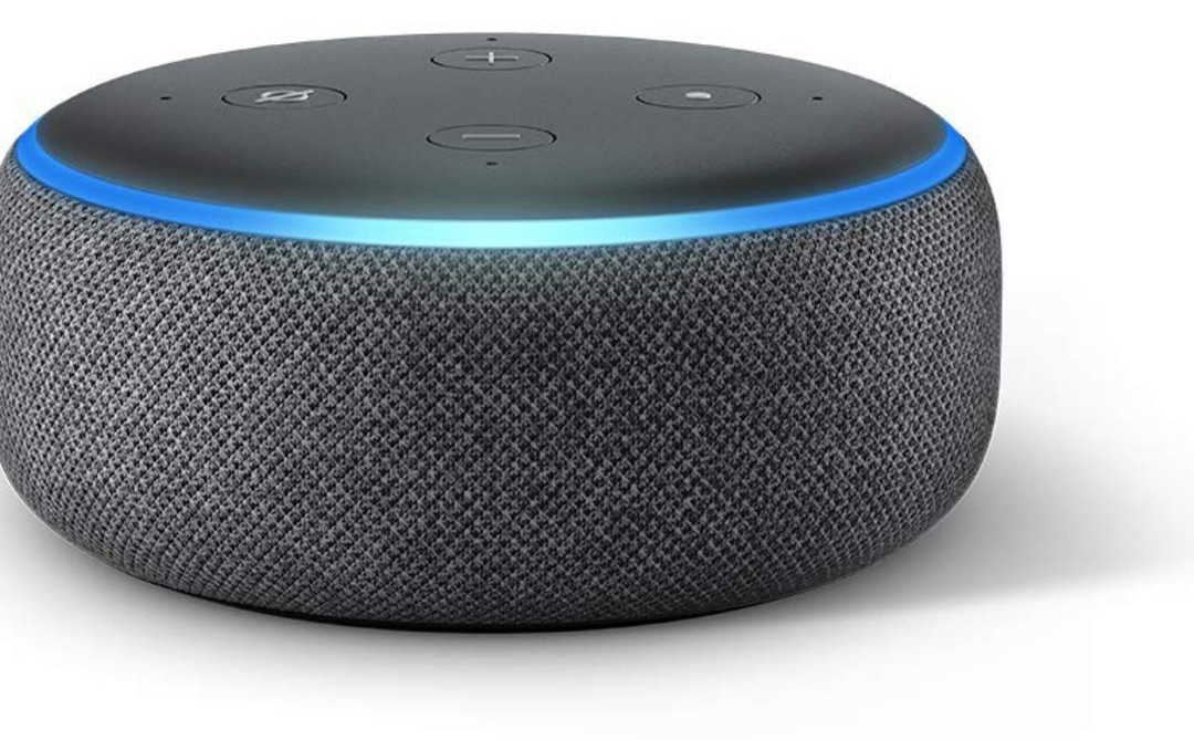 Why your school needs to be like Alexa
