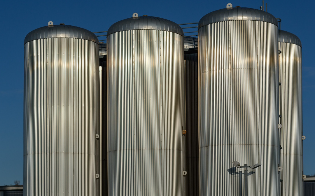 Break down silos for enrollment success